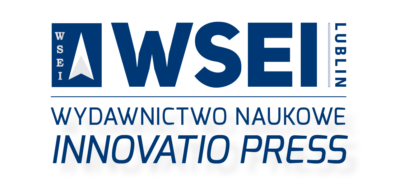 Logo-Innovatio-Press